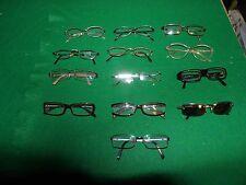 Colección 13 x gafas gafas bastidor gafas versión Top colección 2