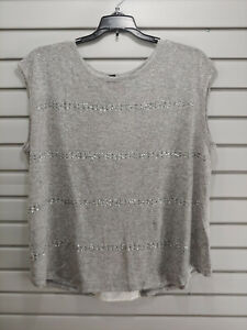 NEW Womens Clothes size 2XL 2X Large Top Blouse T Shirt Tank Tunic 414