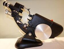 Lensometer, B & L Model 70, Reichert