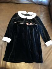 Girls Hoilday Dress Size 4T