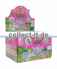 Filly - Butterfly - 1 Display (48 Booster)
