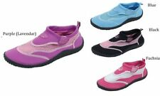 662858cb3d58 Water Shoes for sale
