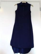Karen Millen Acetate Formal Sleeveless Dresses for Women