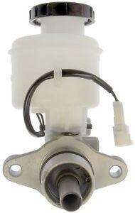 Brake Master Cylinder Dorman M390274