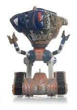 1997 Vintage Loose Trendmasters Lost in Space Robot, New Line Productions.