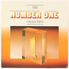 Various, The Number One Collection  Vinyl Record/LP *USED*