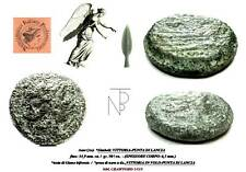 Roman Republic (Vittoria-punta di lancia) Janvs-AS