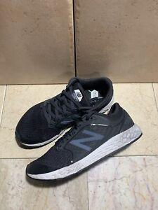New Balance Fresh Foam Zante v3 Road-Running Shoes EU 37 US 4.5 (KJZNTBCG)