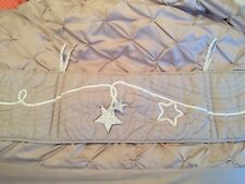 Mamas & Papas Millie and Boris Unisex Cot Bumper