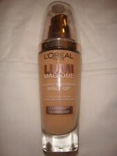 L'oreal Lumi Magique Foundation K2 Rose PORCELAIN 30ml HELL Light Loreal Make-Up