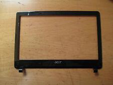 Acer Aspire One 722 P1VE6 Laptop Screen Bezel Surround AP0I2001C00 (6046)