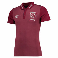 Camiseta de fútbol de clubes ingleses entrenamientos para hombres