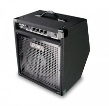 NEW AROMA ADX-30 - 30 WATTS AMPLIFIER FOR ELECTRONIC DRUM KIT