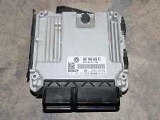 Seat Leon 1P 2.0 FSI BVY 150 PS Motorsteuergerät 06F906056FJ Motor Steuergerät