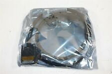 New Sealed IBM 41Y0596 1M Male VHDCI to Male VHDCI SCSI Cable