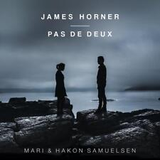 Pas De Deux von Hakon Samuelsen,Mari Samuelsen (2015)