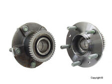 SKF Axle Bearing and Hub Assembly fits 1993-2002 Mazda 626 MX-6  MFG NUMBER CATA