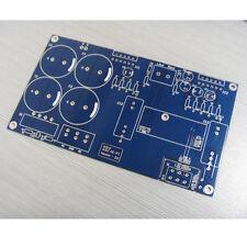 1PC LM3886TF Amplifier AMP Board DIY KIT PCB