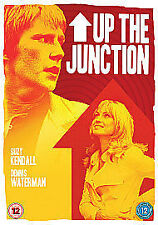 Up The Junction (DVD, 2008)