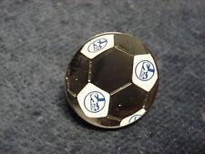 Pin Fussball FC Schalke 04 Fussball Fanartikel