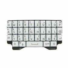 Pièces clavier BlackBerry pour téléphone mobile