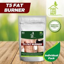 FAT BURNERS~ 100% NATURAL ****PROMOTIONAL PRICE FOR A LIMITED TIME ONLY***