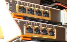 43W4404 CISCO CATALYST Switch Module 3012 for IBM BladeCenter