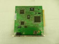 Lexmark Aph20G M412 T616 4069 Network Print Server Nic