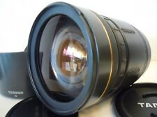 Excellent +++ TAMRON SP AF 28-105mm f/2.8 LD For Canon  From JAPAN##