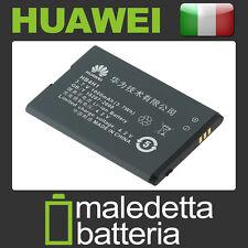 HB4H1 Batteria ORIGINALE per huawei G6600 G6603 G6608 (HS5)