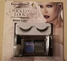 Fantasy MakersWet N' Wild  Wicked Look Wicked Queen Cosmetic Make Up Kit