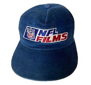 Vintage NFL Films Hat