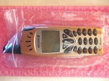 Telefono cellulare ERICSSON R520M R520