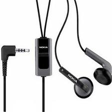 Handsfree Headset HS-48 For Nokia Lumia 800 900 710 820 620 E5 C3