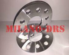 2 DISTANZIALI 5mm ALFA ROMEO BRERA  (No Bulloni)