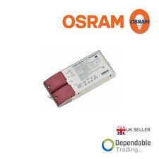 Osram PTi 150 I Ballast comes with Strain Relief (Osram 4008321915535)