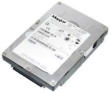 disco rigido DELL 0yc952 146GB 10K SCSI U320 80 PIN 8.9CM