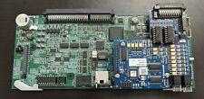 NEW Kawasaki Control Board 50999-0489R00 1QR160003 50999-0487R00 1WA140061