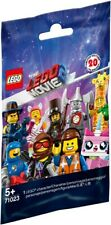 LEGO Minifigures 71023 - The LEGO Movie 2 & Wizard of Oz
