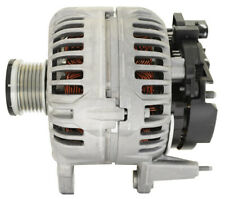 Alternator for Audi A1 TFSI Sports 8X1 engine CAVG 1.4L Petrol 11-15