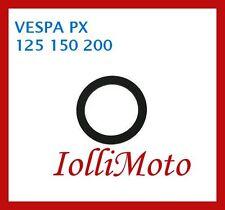 GUARNIZIONE TAPPO SERBATOIO BENZINA VESPA PX 125 150 200 50 PK XL S HP