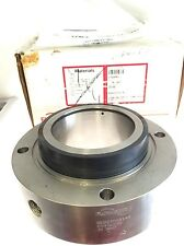 """NEW IN BOX FLOWSERVEGEB2786014A DURA SEAL, DOUBLE, 4.187"""" SHAFT SIZE, (B116)"""
