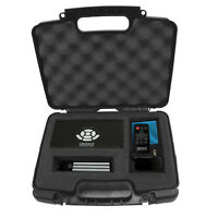 Projector Carry Case for AAXA S2 Pico Projector , AAXA P300 Pico and More