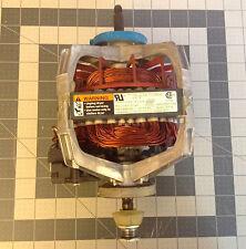 Whirlpool Kenmore Dryer Motor 8066206 279827