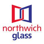 Northwich Glass Ltd