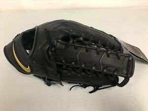 Nike Alpha Huarache Elite 2-Piece Trapeze Web OF 12.75-Inch RHT Baseball Glove