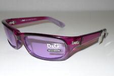 OCCHIALI DA SOLE NUOVI New sunglasses D&G  -70% OUTLET