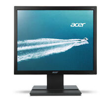 """Acer  V V176L 17"""" LED Monitor"""