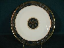 Royal Doulton Carlyle H5018 Salad Plate(s)