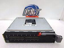 Dell *F464M* Mellanox M3601Q 32-Port 40GB/S InfiniBand Switch For Dell M1000E